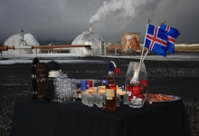 colors-of-iceland-events6.jpg