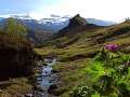 color-of-iceland1.jpg