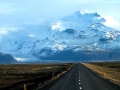 color-of-iceland14.jpg