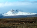 color-of-iceland15.jpg