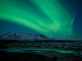 colors-of-iceland-incentive4.jpg